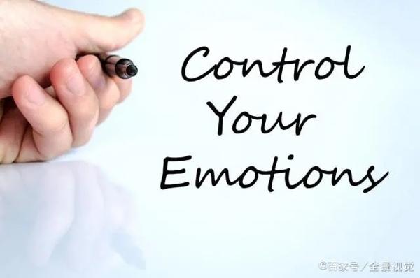 心理学分析:那个采访钟南山的女主持人,为什么惹众怒?插图(3)